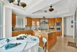 16051 Collins Ave - Photo 15