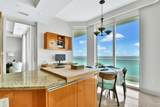 16051 Collins Ave - Photo 17