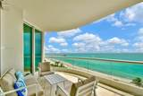 16051 Collins Ave - Photo 19