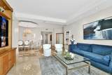 16051 Collins Ave - Photo 4
