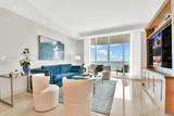 16051 Collins Ave - Photo 7