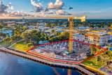 41 Seminole - Photo 8