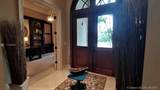 2840 Wild Orchid Ct - Photo 16