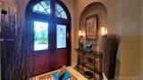 2840 Wild Orchid Ct - Photo 17