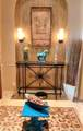 2840 Wild Orchid Ct - Photo 18