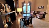 2840 Wild Orchid Ct - Photo 20