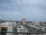 3180 Ocean Dr - Photo 11