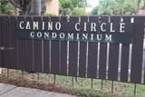7900 Camino Cir - Photo 1