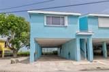 9816 Leeward Ave - Photo 2