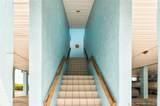 9816 Leeward Ave - Photo 31