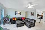1820 36th Ave - Photo 7