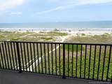 383 Atlantic Ave - Photo 11