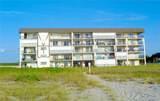 383 Atlantic Ave - Photo 2