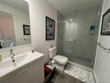 2900 7th Ave - Photo 13