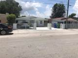 2708 23rd Ave - Photo 1