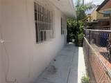 2708 23rd Ave - Photo 11