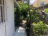 2708 23rd Ave - Photo 12