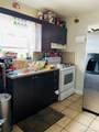 2708 23rd Ave - Photo 15
