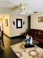 2708 23rd Ave - Photo 16