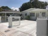 2708 23rd Ave - Photo 4