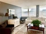 16570 26th Ave - Photo 4