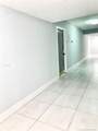 16570 26th Ave - Photo 59