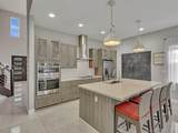 13631 159th Ave - Photo 18