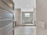 13631 159th Ave - Photo 48