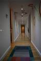 12405 64th Ave - Photo 17