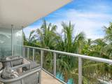 2201 Collins Ave - Photo 11