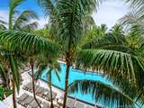 2201 Collins Ave - Photo 13