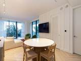 2201 Collins Ave - Photo 16