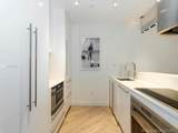 2201 Collins Ave - Photo 22