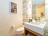 2201 Collins Ave - Photo 24
