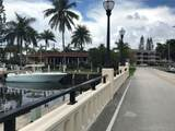 450 Paradise Isle Blvd - Photo 9