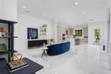 8240 51st Terrace - Photo 10
