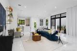 8240 51st Terrace - Photo 5