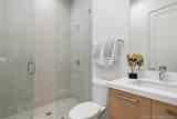 8240 51st Terrace - Photo 54