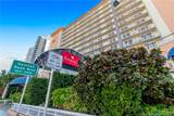 19201 Collins Ave - Photo 9