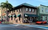 301 Saint Lucie Ave - Photo 1