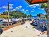 301 Saint Lucie Ave - Photo 14
