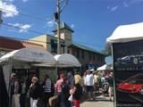 301 Saint Lucie Ave - Photo 15