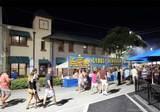 301 Saint Lucie Ave - Photo 16