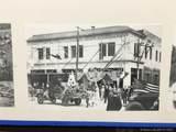 301 Saint Lucie Ave - Photo 28