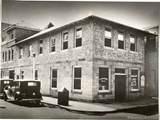 301 Saint Lucie Ave - Photo 3