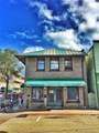 301 Saint Lucie Ave - Photo 34