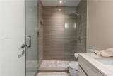 18975 Collins Ave - Photo 6