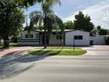2220 84th Ave - Photo 1