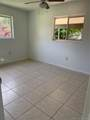 2220 84th Ave - Photo 10