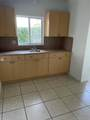 2220 84th Ave - Photo 17